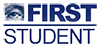 First Student Footer Logo