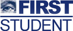 First Student Header Logo